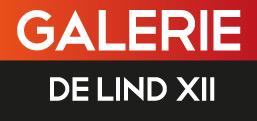 Galerie De Lind XII